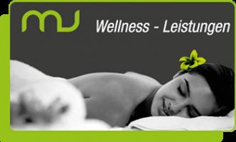 Startseite_Wellness